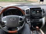 Toyota Land Cruiser 2012 года за 16 700 000 тг. в Нур-Султан (Астана) – фото 5