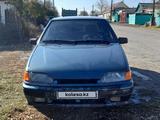 ВАЗ (Lada) 2114 (хэтчбек) 2007 года за 600 000 тг. в Семей