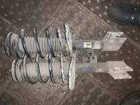 Амортизаторы передние на Peugeot 308 с японии за 35 000 тг. в Алматы