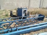 PM  БРК-14 Стрела 2018 года за 800 000 тг. в Шымкент