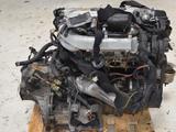 Контрактный Двигатель за 99 000 тг. в Кызылорда