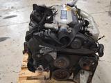Контрактный Двигатель за 99 000 тг. в Кызылорда – фото 2