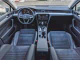 Volkswagen Passat 2020 года за 14 400 000 тг. в Уральск – фото 3