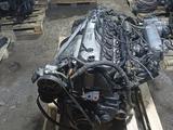 Двигатель за 260 000 тг. в Алматы