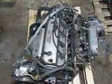 Двигатель за 260 000 тг. в Алматы – фото 2