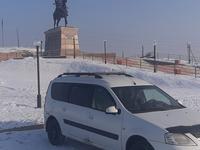 ВАЗ (Lada) Largus 2014 года за 3 500 000 тг. в Усть-Каменогорск