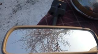 Зеркало салонное за 5 000 тг. в Алматы