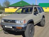 Nissan Pathfinder 1998 года за 2 600 000 тг. в Уральск