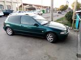 Honda Civic 1995 года за 1 200 000 тг. в Алматы