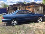 Toyota Windom 1995 года за 2 000 000 тг. в Павлодар