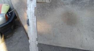 Швеллер на бампер передний bmw e60 за 12 000 тг. в Караганда