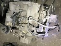 Каробка механический об 1, 6 2, 0 привазной за 70 000 тг. в Алматы