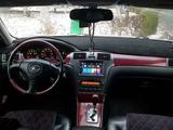 Lexus ES 330 2002 года за 4 300 000 тг. в Алматы – фото 3