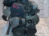 Двигатель AZJ Golf 4, Bora, Octavia (Объем 2.0) Японец за 180 000 тг. в Уральск
