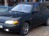 ВАЗ (Lada) 2110 (седан) 2007 года за 650 000 тг. в Уральск