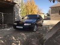 Opel Vectra 1990 года за 1 000 000 тг. в Шымкент