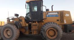 XCMG  LW 500 KN 2014 года за 11 000 000 тг. в Караганда