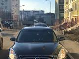 Nissan Altima 2012 года за 2 700 000 тг. в Атырау – фото 4