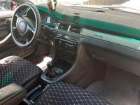 Audi A6 1997 года за 1 800 000 тг. в Нур-Султан (Астана)