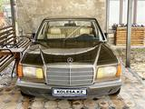 Mercedes-Benz S 280 1983 года за 2 500 000 тг. в Алматы