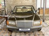 Mercedes-Benz S 280 1983 года за 2 500 000 тг. в Алматы – фото 2
