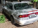 Hyundai Sonata 1995 года за 900 000 тг. в Караганда – фото 4