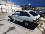 ВАЗ (Lada) 2108 (хэтчбек) 1992 года за 900 000 тг. в Караганда – фото 4
