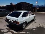 ВАЗ (Lada) 2108 (хэтчбек) 1992 года за 900 000 тг. в Караганда – фото 5