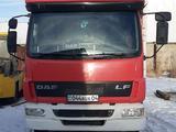 DAF  LF 45 150 2002 года за 10 000 000 тг. в Актобе