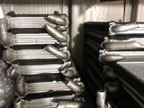 Радиаторы печки за 15 000 тг. в Алматы – фото 2