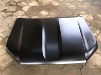 Полный комплект рестайлинга (переделки) Toyota Land Cruiser Prado 150 за 600 000 тг. в Тараз