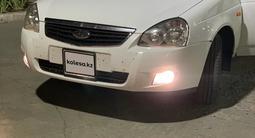 ВАЗ (Lada) 2170 (седан) 2013 года за 1 950 000 тг. в Нур-Султан (Астана)