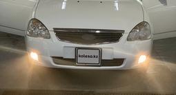 ВАЗ (Lada) 2170 (седан) 2013 года за 1 950 000 тг. в Нур-Султан (Астана) – фото 4