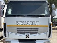 Renault  Premium Lander 2008 года за 16 000 000 тг. в Нур-Султан (Астана)