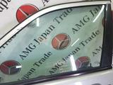Дверь передняя левая на Mercedes-Benz w210 за 41 398 тг. в Владивосток – фото 3