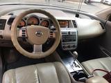 Nissan Murano 2007 года за 3 700 000 тг. в Нур-Султан (Астана) – фото 2