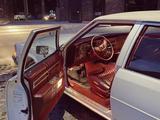 Cadillac De Ville 1981 года за 15 000 000 тг. в Алматы – фото 3