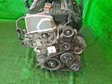 Двигатель HONDA ODYSSEY RB3 K24A 2011 за 467 000 тг. в Костанай – фото 2