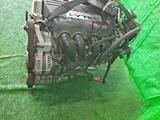Двигатель HONDA ODYSSEY RB3 K24A 2011 за 467 000 тг. в Костанай – фото 3