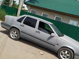 Volvo 850 1993 года за 1 200 000 тг. в Усть-Каменогорск – фото 4