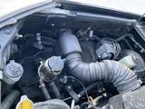 Toyota Land Cruiser Prado 2005 года за 7 800 000 тг. в Петропавловск – фото 5