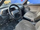 ВАЗ (Lada) 2110 (седан) 2000 года за 260 000 тг. в Актобе – фото 4