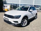 Volkswagen Tiguan 2018 года за 11 890 000 тг. в Костанай