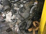 Двигатели акпп с малым пробегом из Японии в Караганда – фото 4