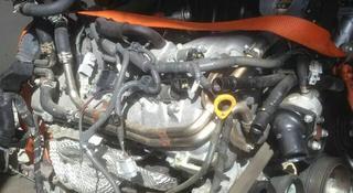 Двигатели акпп с малым пробегом из Японии в Караганда