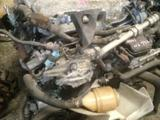 Двигатели акпп с малым пробегом из Японии в Караганда – фото 2