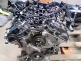 Контрактные двигатели Акпп Мкпп в Нур-Султан (Астана)