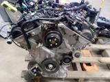 Контрактные двигатели Акпп Мкпп в Нур-Султан (Астана) – фото 2