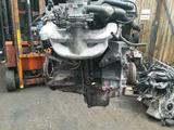 Контрактные двигатели Акпп Мкпп в Нур-Султан (Астана) – фото 3