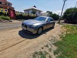 BMW 740 2009 года за 7 900 000 тг. в Алматы